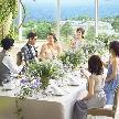 THE CLASSICA BAY RESORT (ザ クラシカ ベイリゾート):フォアグラ試食付★演出体験&全館フルコーディネート見学ツアー