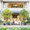 ザ コンチネンタル横浜:【人気8大フェアまるごと凝縮】感動チャペル×試食×演出&DIY♪