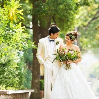 ザ コンチネンタル横浜:【2020年8月迄】予算内でこだわりの結婚式☆豪華特典付きフェア
