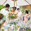 ザ コンチネンタル横浜:【2021年4月迄】予算内でこだわりの結婚式☆豪華特典付きフェア
