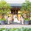 ザ コンチネンタル横浜:【#花嫁応援♪人気フェア凝縮】チャペル×試食×ドレス×BIG特典