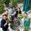 ザ クラブ オブ エクセレント コースト(The Club of EXCELLENT COAST):【最大100万円OFF】3月までの結婚式をご検討の方必見!