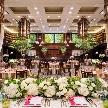 横浜迎賓館:【他会場と徹底比較】上質Wedding体験×日程、見積相談会