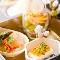 横浜迎賓館:【絶品料理でもてなす少人数W】本番料理試食×最上階会場を見学