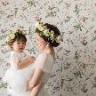 横浜迎賓館:【マタニティ婚ご検討】完全サポートで準備も安心!豪華特典付