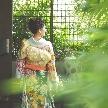 横浜迎賓館:【和と洋も叶えたい方へ】神殿&チャペル見学!デザート付見学会