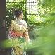 横浜迎賓館:【本格神前が叶う和婚フェア】神社&神殿紹介×和モダン会場見学