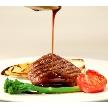 ウエストシティホール&ウエディングアイ:【組数限定特典付!】チャペル見学&豪華料理試食会