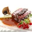 ウエストシティホール&ウエディングアイ:【組数限定!】光煌めく新チャペル見学&豪華料理試食会