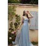 カラードレス、パーティドレス:Felice Vita×Bellissima