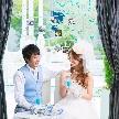 ベルヴィ コラボ:【最上級に!】 やりたいことを叶える贅沢Wedding♪