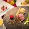 ベルヴィ コラボ:【クチコミ人気NO.1♪】 シェフ渾身のコース料理試食フェア!