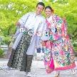 ベルヴィ ペアステージ ノイ:【富士山本宮浅間大社ご希望の方必見】和婚の魅力伝えます!