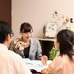 アルカンシエル luxe mariage 名古屋:【スマホでOK】自宅で安心♪30分のお気軽相談会