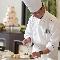 アルカンシエル ベリテ 大阪:【超レア企画】豪華挙式体験&料理試食もできるプレミアムフェア