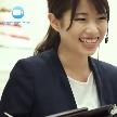 アルカンシエルガーデン名古屋:【オンライン相談】ポイントチェック&まずは見てみたいが叶う☆