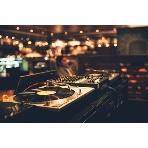 CAY:DJ機材一式レンタルもできます