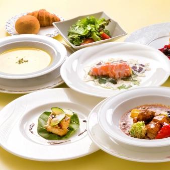 ホテル東日本盛岡:【レストラン食事付き♪】結婚式の魅力まるわかりフェア