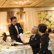 ホテル東日本盛岡:【挙式のみ&10名~のプランあり♪】お食事会ウェディング相談会