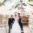 ホテル東日本盛岡:【親御さまもご一緒に♪】花嫁&親目線でチェック!試食付相談会