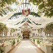 ホテル東日本盛岡:【初めての見学なら】ホテルウェディングの魅力まるわかりフェア