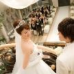 ホテル東日本盛岡:【ぴったり60分!】見学or相談だけの平日フェア
