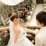 ホテル東日本盛岡のフェア画像