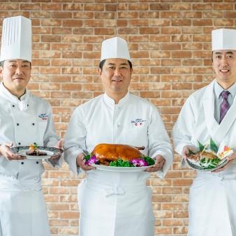 ホテル東日本盛岡:【ホテル内レストラン食事付き♪】結婚式の魅力まるわかり相談会