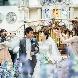 アートホテル盛岡(旧:ホテル東日本盛岡):【サービス業・医療系・平日休みの方】試食付き◆平日限定相談会