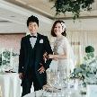 ホテル東日本盛岡:【初めての会場見学なら】ホテルWが分かる!試食付◆何でも相談会