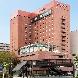 アートホテル盛岡(旧:ホテル東日本盛岡)のフェア画像