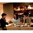 ホテル東日本盛岡:○●時間が選べる♪平日ウエディング相談会●○