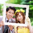 マリエール函館:初めての見学に♪結婚式の事まるわかりお気軽相談会