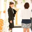 営業部 婚礼担当:YO
