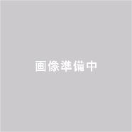 ヒルトン大阪:【人気カフェメニュー×婚礼プチ試食付】優雅な気分で相談会♪