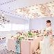 ヒルトン大阪:【フォアグラ付☆婚礼ワンプレート試食】新会場お披露目フェア