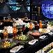 ヒルトン大阪:【平日の月火水限定!】新レストランのランチ付★平日相談会