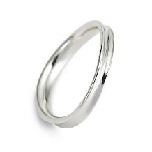 K.UNO BRIDAL(ケイウノ ブライダル):【ケイウノ】ふたりの愛が時を超え、永遠に続くように。
