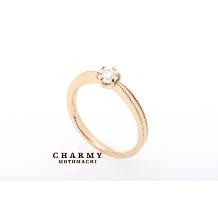 CHARMY(チャーミー)_ルピナス~3017~