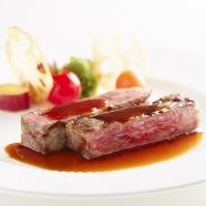 KKRホテル金沢:【20周年×20個特典でお得】5組限定!婚礼料理コース試食会