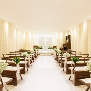 KKRホテル金沢:【20周年特典でお得に!】5組限定~婚礼料理コース試食会~