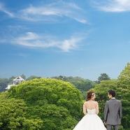 KKRホテル金沢:【初めての見学♪】ダンドリ×見積り 結婚式まるわかりフェア