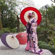 KKRホテル金沢:【花嫁体験♪】新作ドレス&和装試着体験フェア×豪華ランチ付