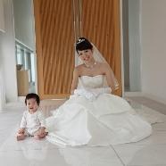KKRホテル金沢:【後払いOK】マタニティ&パパママ婚~安心価格♪特典付相談会
