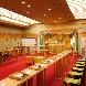 KKRホテル大阪のフェア画像