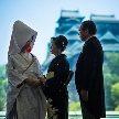 KKRホテル熊本:【結納&顔合わせの不安も解消】結婚ダンドリ相談〈試食付★!★