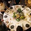 KKRホテル熊本:【週末はおもてなし重視派は必見! 】豪華ディナー付フェア☆☆