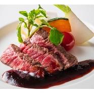 KKRホテル熊本:【月2限定】話題のA5「宮崎牛」&フォアグラ&オマール試食会