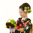 KKRホテル熊本:【結納&顔合わせの不安も解消】結婚ダンドリ相談