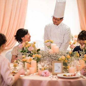 KKRホテル熊本:☆注目フェア☆話題のA5「宮崎牛」&フォアグラ&オマール試食会